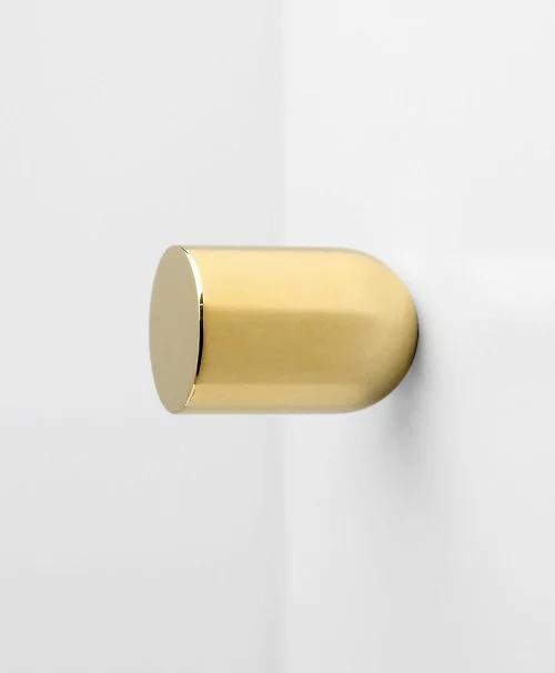 modele de poignée meuble