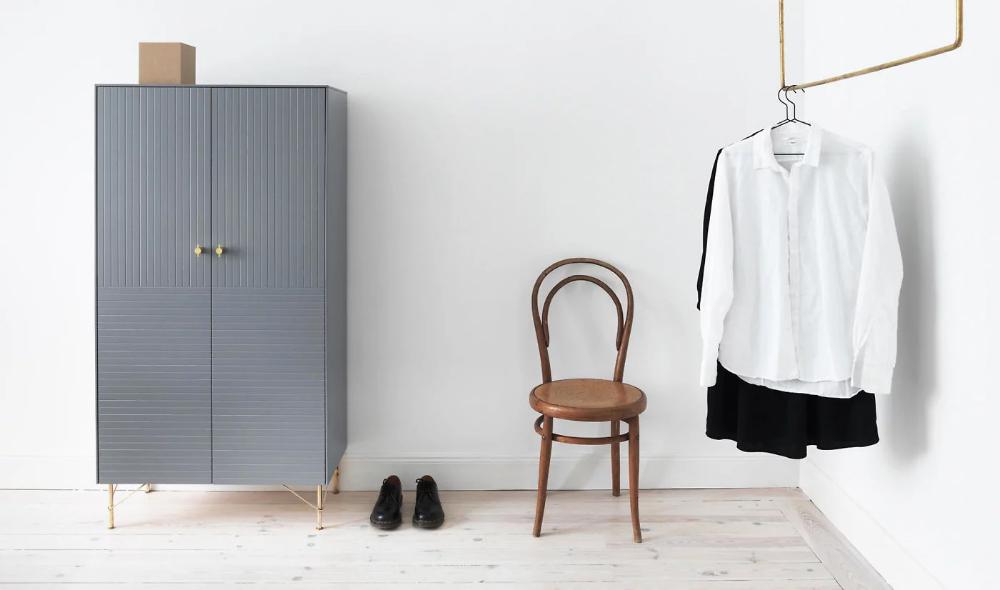 design armoire
