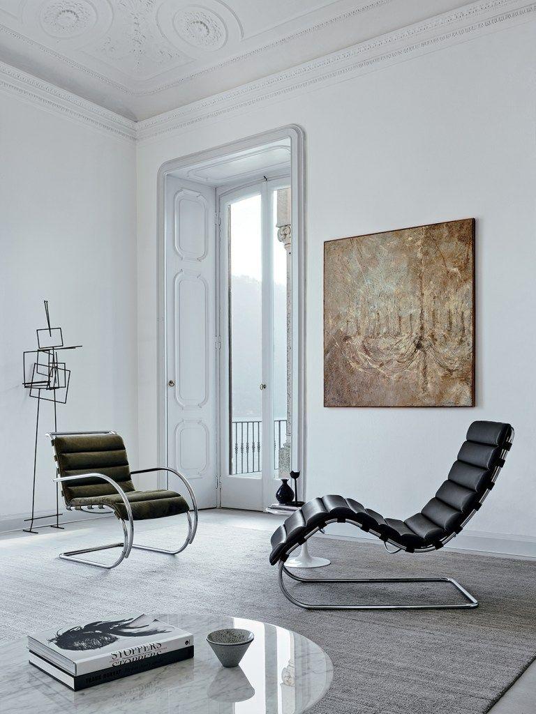 meubles bauhaus